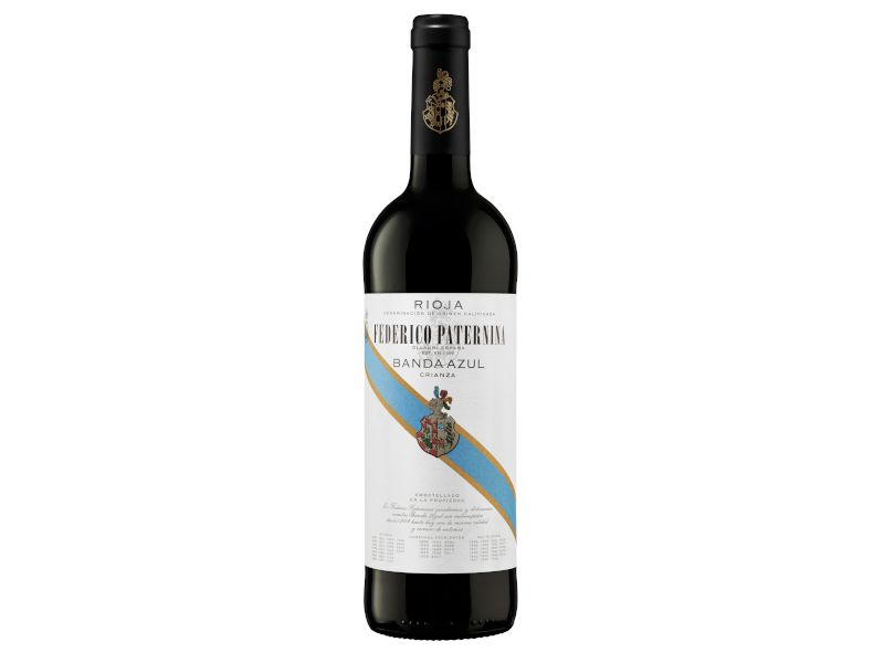 PATERNINA B.A.75 CL.13,5º